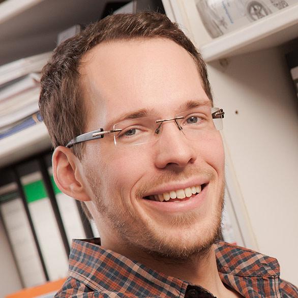 Henning Beermann