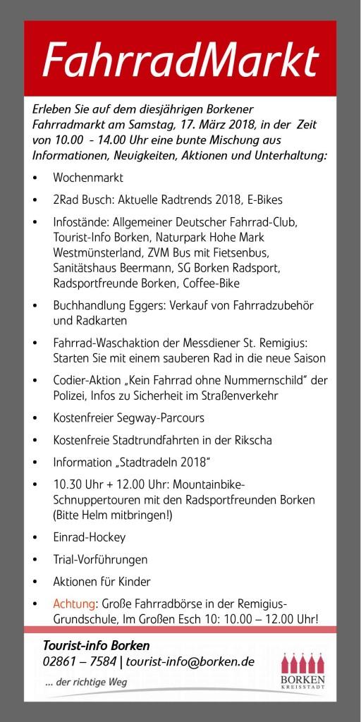Flyer-Fahrradmarkt-2018-2